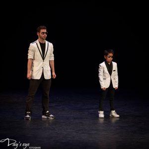 show-musicaldance